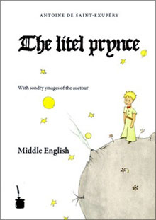 middle_english