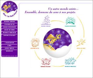 liens_asso_le_petit_prince