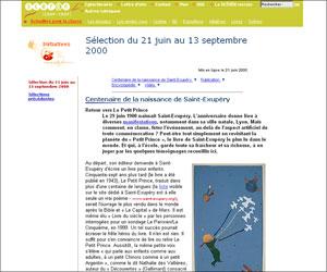 Site du Scéren-CNDP