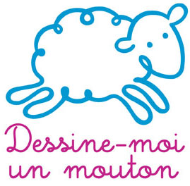 Message de Dessine-moi un mouton