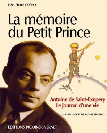Jean-Pierre Guéno l'intégrale