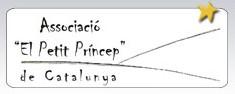 Lecture du Petit Prince à Barcelone