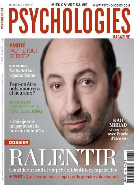 Psychologie Magazine nous explique le Petit Prince
