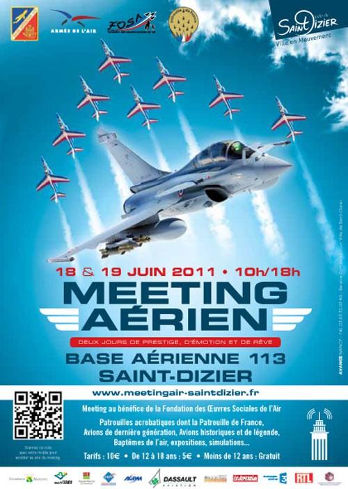 La Fondation Antoine de Saint-Exupéry pour la jeunesse aux côtés de la crème de l'aviation