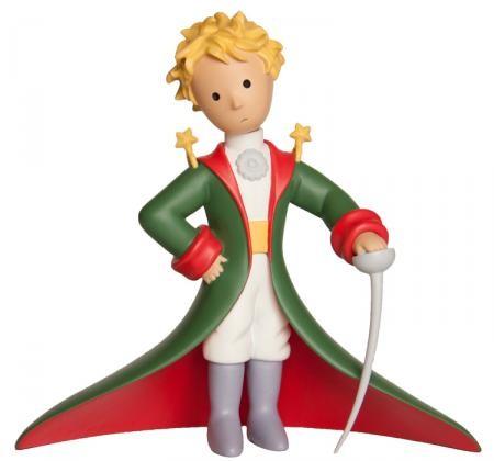 Concours Sofitel – la boutique du Petit Prince