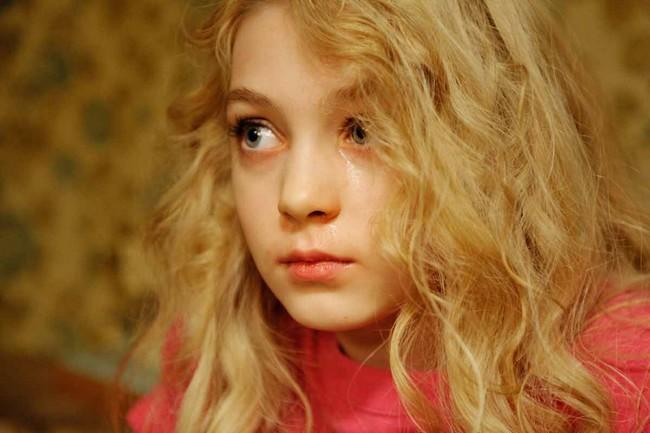Une princesse fan du Petit Prince