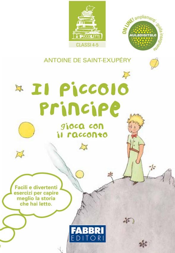 Le Petit Prince sur les bancs des écoles…