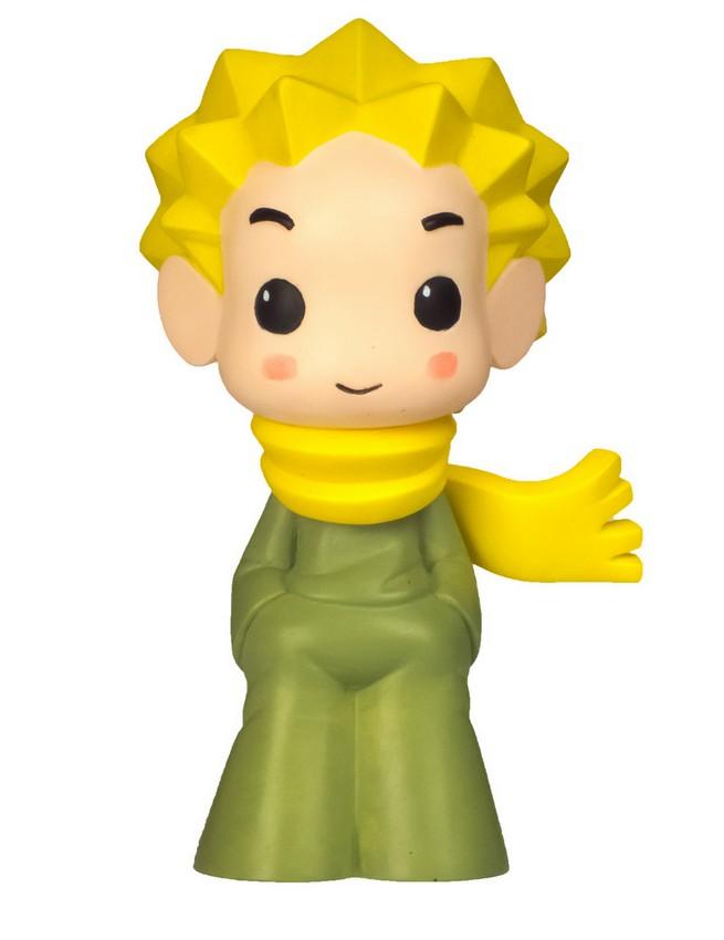 Le Petit Prince version Muttpop en vidéo !