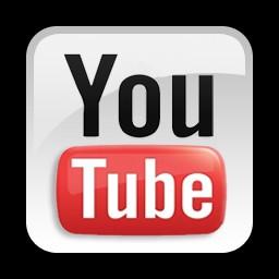 Un million de vidéos vues : merci !