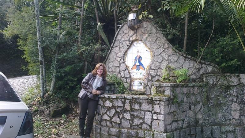 Antoine de Saint-Exupéry et le Brésil…
