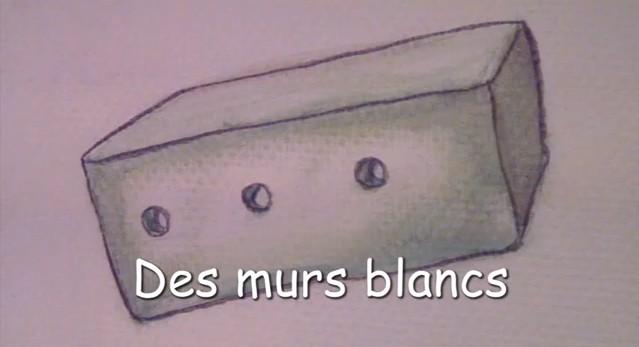 Le Petit Prince à l'Hôpital Trousseau