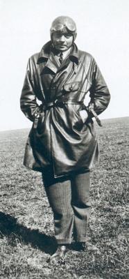 1930_Tenue-Pilote_Argentine_1