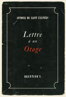 lettre_a_un_otage