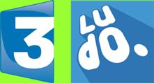 logo_monludo1
