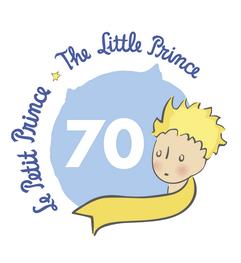 70 ans du Petit Prince : bientôt un nouveau site !