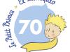 logo-70ans-espagnol