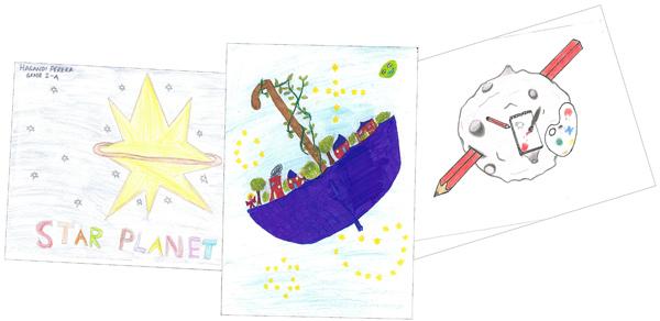 dessins enf1