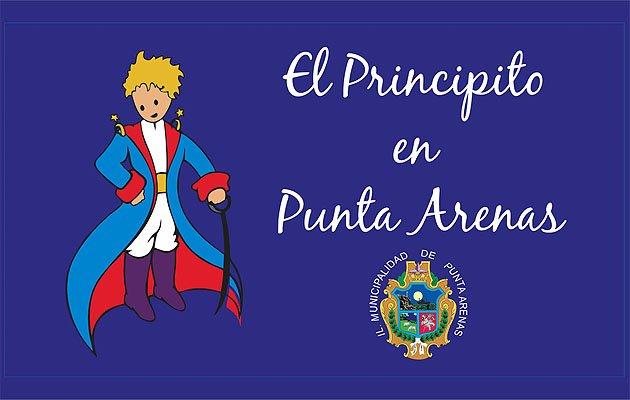 39_Principito_en_Punta_Arenas