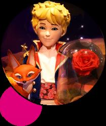bulle-petit-prince-2