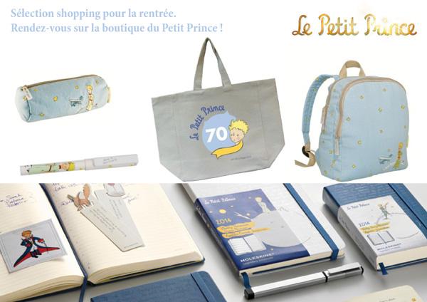 shopping rentrée-600
