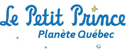 Capture LPP planète Québec
