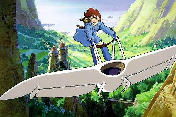 miyazaki-nausicaa-de-la-vallee-du-vent