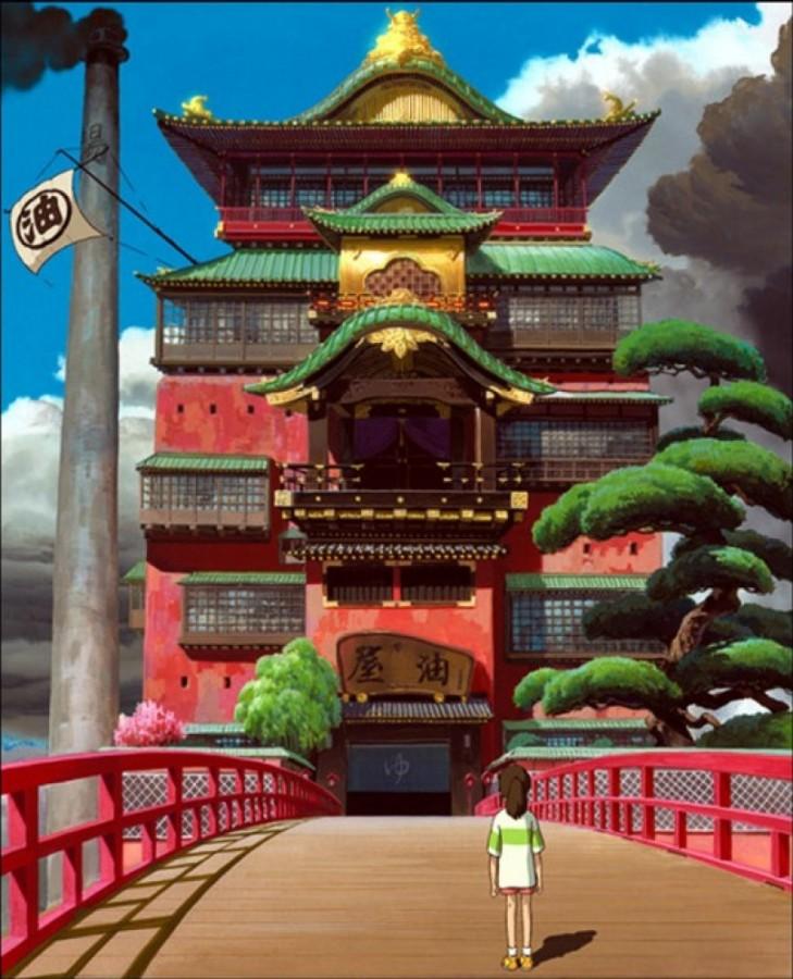 voyage-de-chihiro-2001-13-g