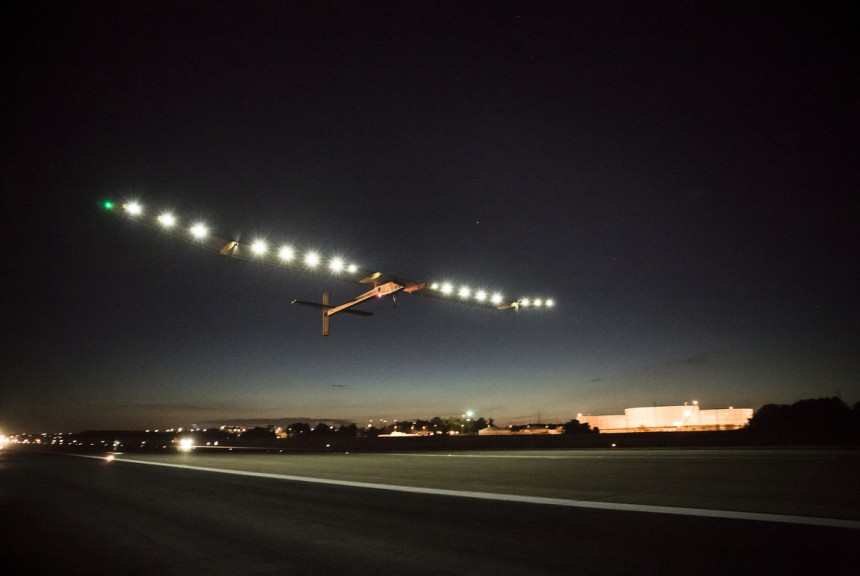 20130706_AcrossAmerica_FinalLeg_FlightWashingtonDCNewYork_take-off_Ackermann_NAK_0072
