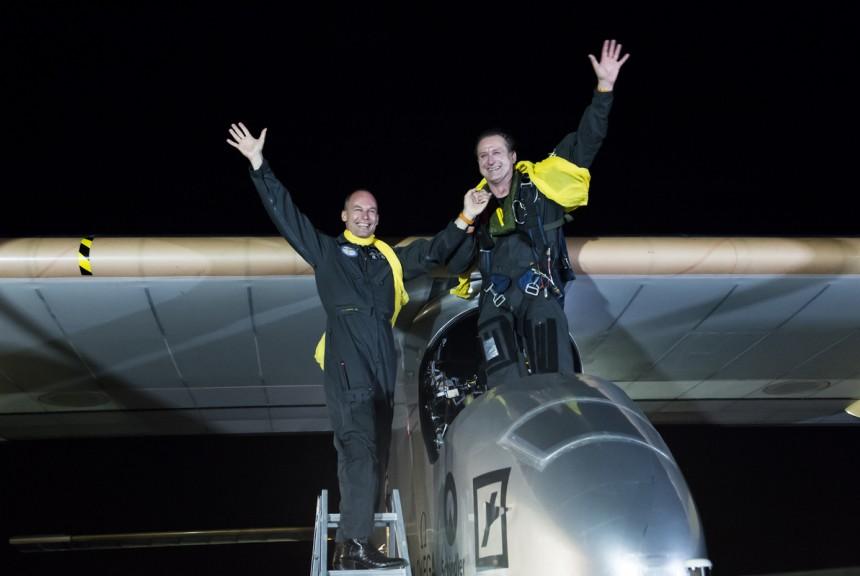 2013_07_06_AcrossAmerica_FinalLeg_FlightWashingtonDCNewYork_landingJFK_Merz_015