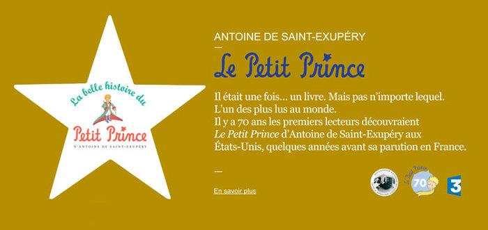 70-ans-du-Petit-Prince-d-Antoine-de-Saint-Exupery_full_news_large