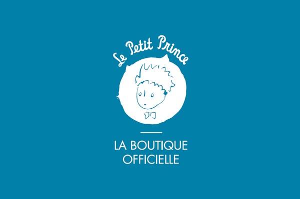 BOUTIQUE_OFFICIELLE