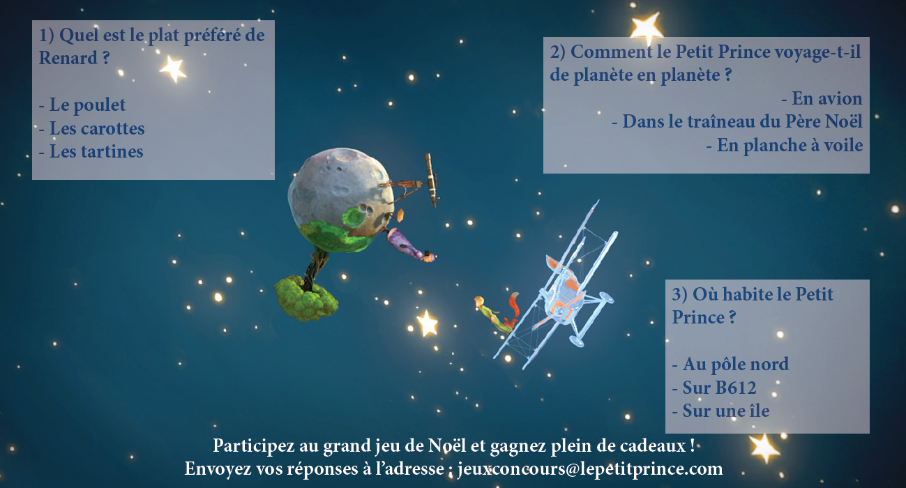 https://www.blog.lepetitprince.com/wp-content/uploads/2013/11/concours-noel.png