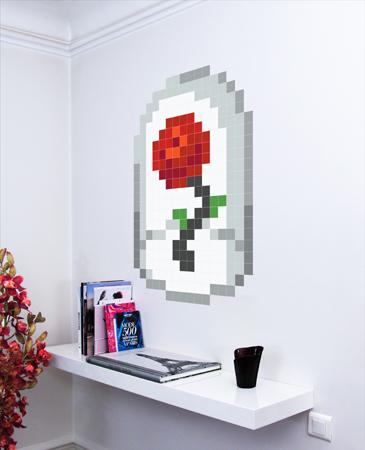 la_rose_2