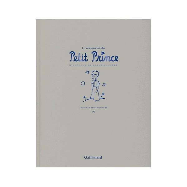 le-manuscrit-du-petit-prince-fac-simile-et-transcription