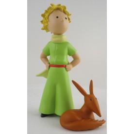 figurine-leblon-delienne-le-petit-prince-en-costume