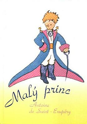 maly_princ