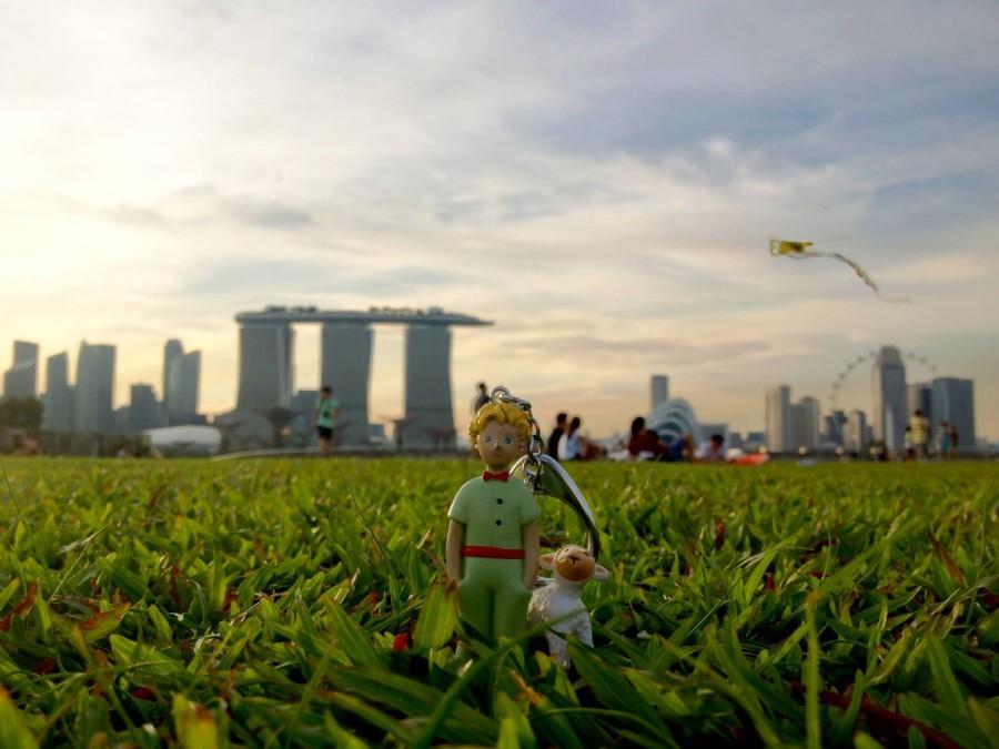 Jonathan Teoh _ Singapore