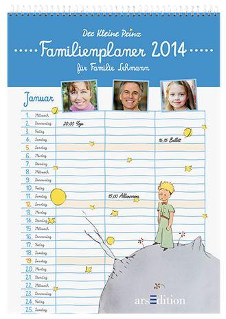 familyplanning