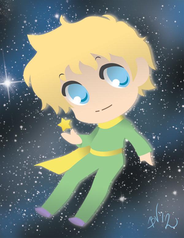 le_petit_prince_by_bluevalkyrie-d5ceodn