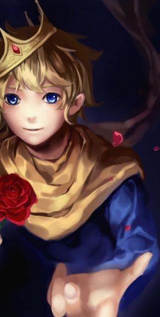 le_petit_prince_by_escente-d6c6stk