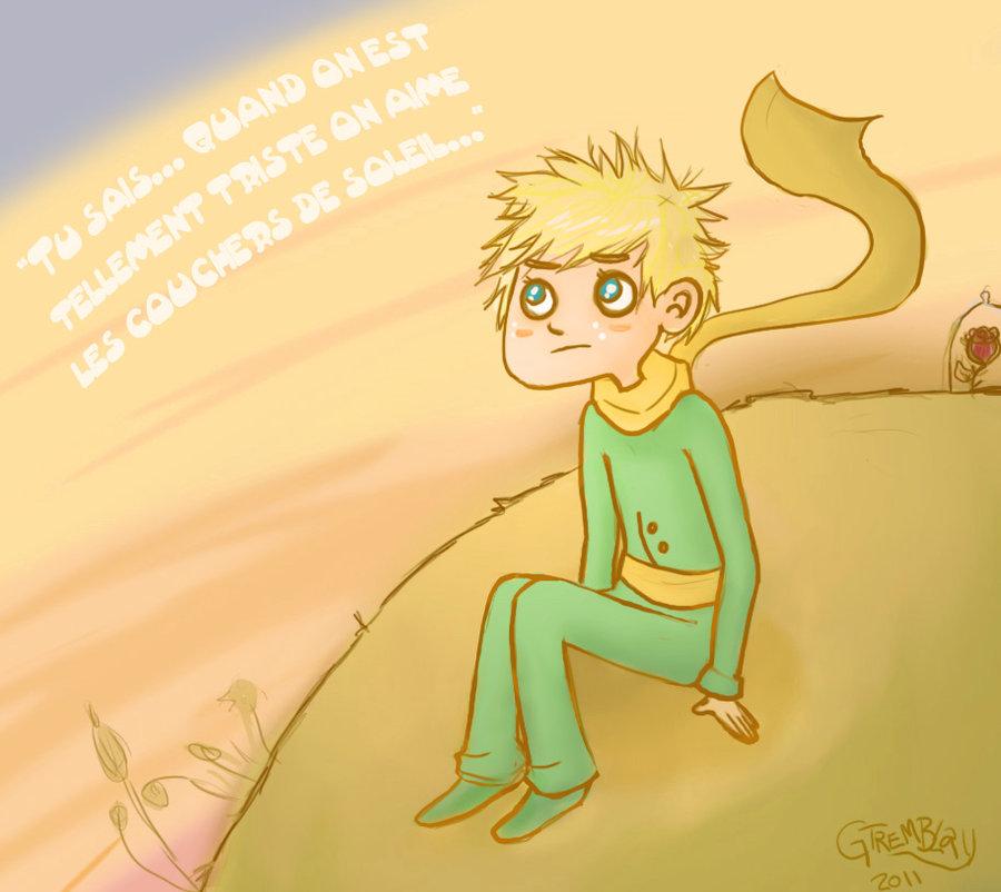 le_petit_prince_by_evilcreampuff-d38hh9q