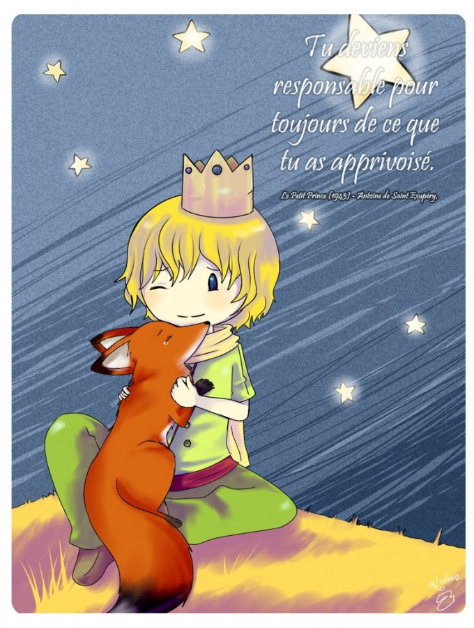 le_petit_prince_by_lanier_sama-d5icprb.png