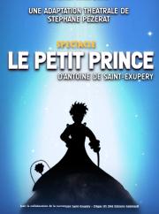 petitprince_affichette