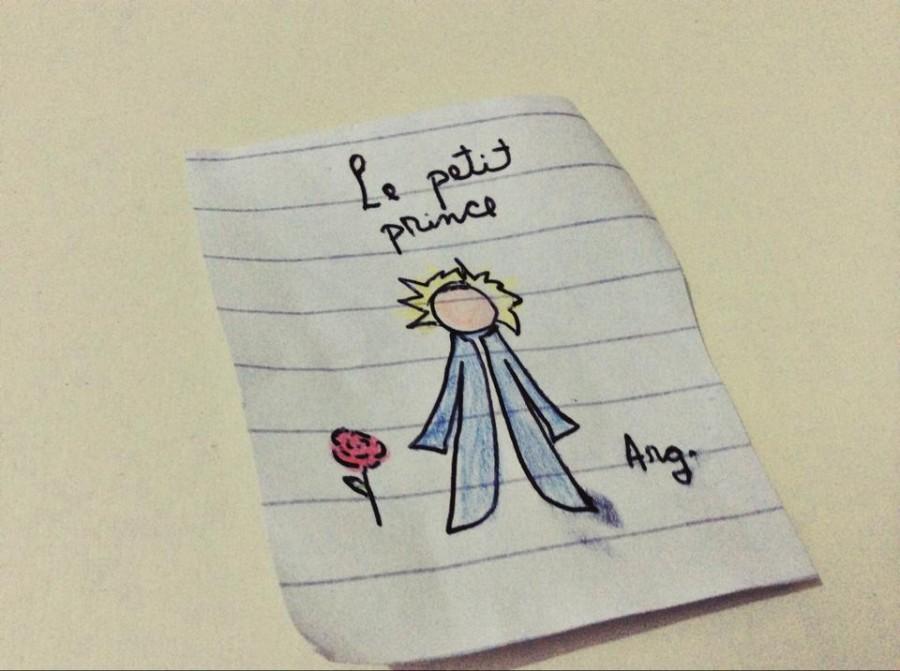 Emilia Tornu - argentina