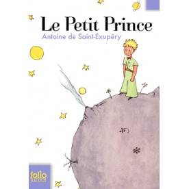 le-petit-prince-folio-junior