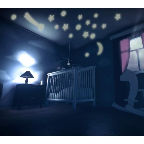 etoiles-lumineuses-autocollantes-le-petit-prince2