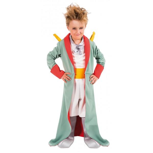 costume-enfant-le-petit-prince-taille-10-ans-140cm