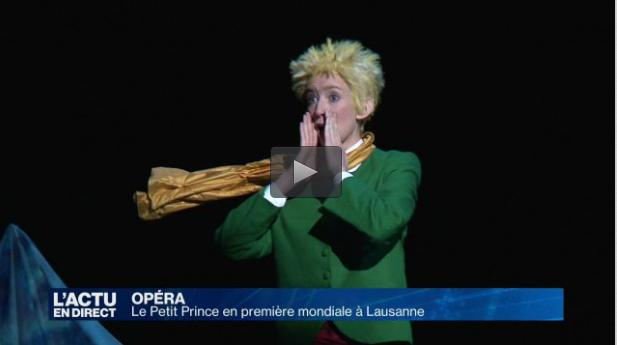 opéra pp