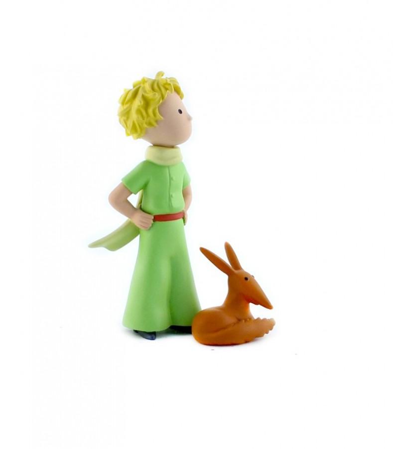 le-petit-prince-avec-le-renard