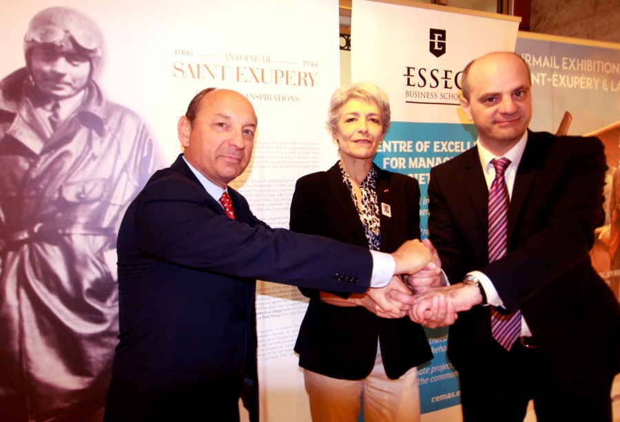 02-ESSEC-FASEJ_CONVENTION_05-05-2015_IMG_1832